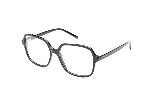 REPLAY Brille RY220V01