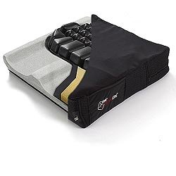 Fantastic Prices! ROHO Hybrid Elite Single Compartment Cushion - 15.75 x 16.75 x 4.25