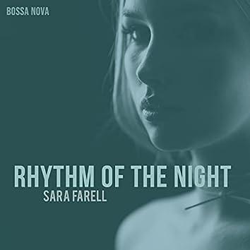 The Rhythm of the Night (Bossa Nova)