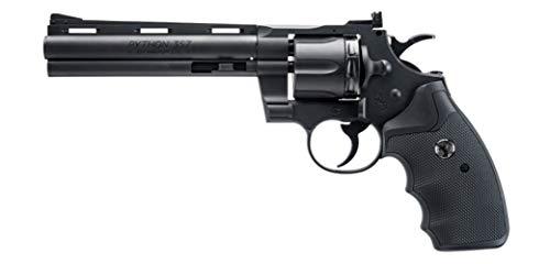 Best air gun pistol metal for 2020