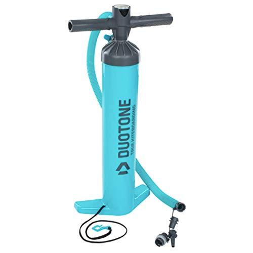 Duotone Kite Pump Turquoise XL