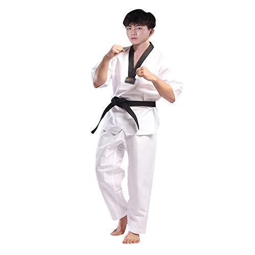 STAD Professionelle Taekwondo Uniform...