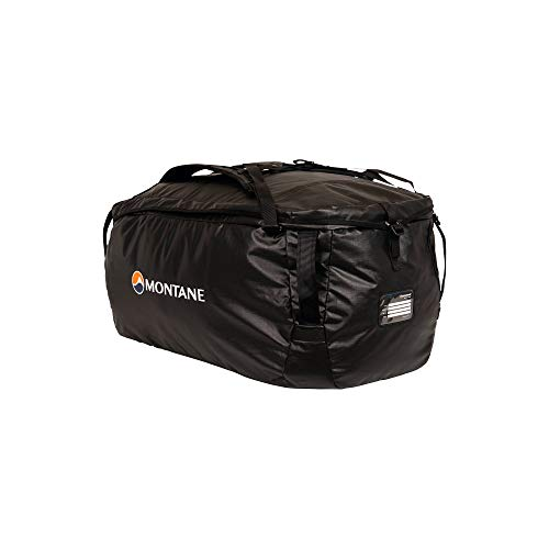 Montane Transition 95L Kit Sac - AW20 - Taille Unique
