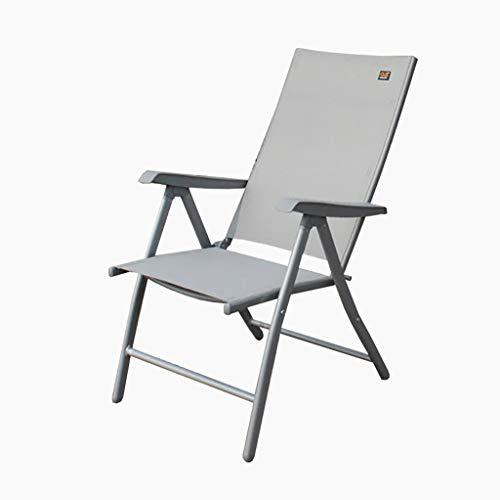 Lw YYCHAIR schommelstoel, bureaustoel, conferentiestoel, modern design, zwart/grijs