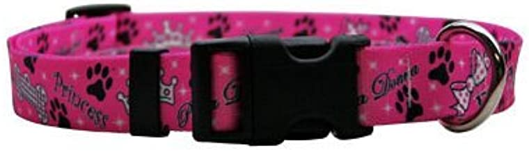 Diva Dog Dog Collar - Size Cat