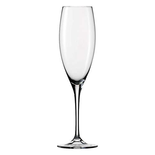 Eisch - Champagner Jeunesse