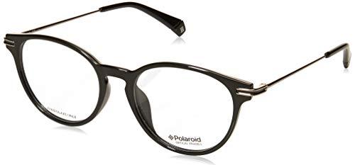 Catálogo de Monturas de gafas para Mujer al mejor precio. 11