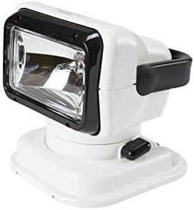 Golight Radioray GL 7901 Wireless Remote Control Spotlight Handheld Remote Magnetic Shoe product image