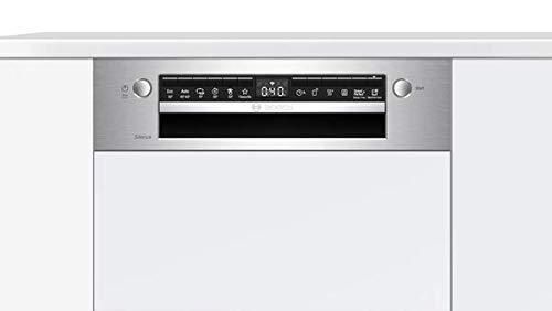 Bild 6: Bosch SPU4HKS53E Serie 4