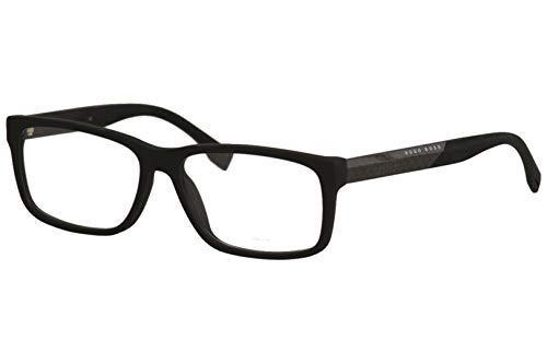 Hugo Boss Brillen BOSS 0836 HXE