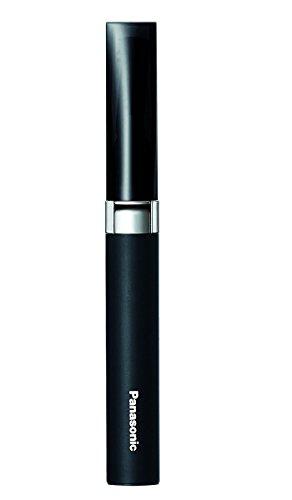 パナソニックマユシェーバー黒ER-GM20-K