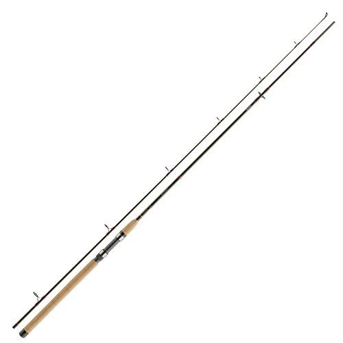 Daiwa Exceler Spin 2,70m, 10–40G Pesca Caña de spinning caña de pescar Caña de pescar