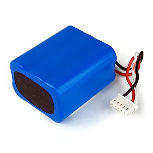 iRobot Accessoire Officiel - Batterie 2000mAh NiHM