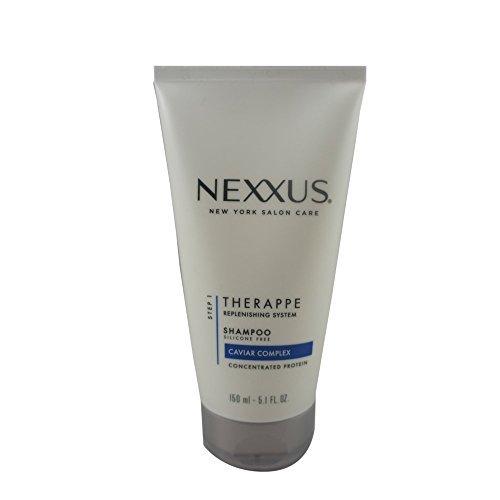 Nexxus Shampoo 5.1 oz. Therappe by Nexxus