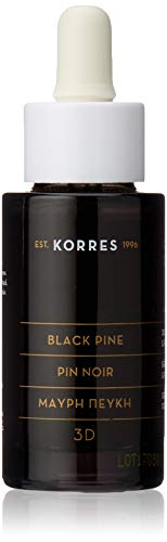 Korres, Crema corporal - 30 ml.