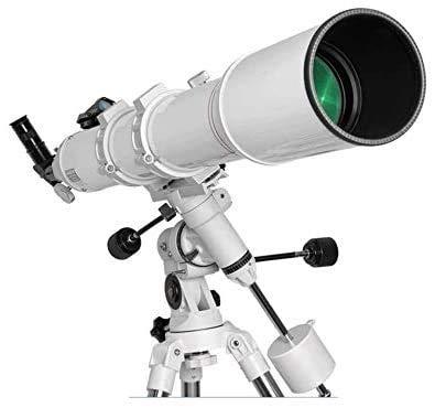 telescopio eq3 fabricante YUYANDE