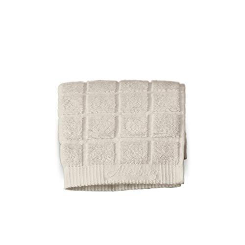Toalha Banho Mônaco Altenburg Bege Banho 100% algodão