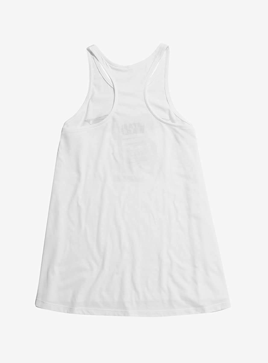 Star Wars The Mandalorian The Child I'm All Ears Tank Top