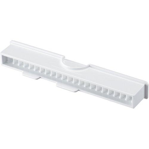 Samsung VCA-RHF20 Abluftfilter passend für NaviBot SR10F71UA, SR8980