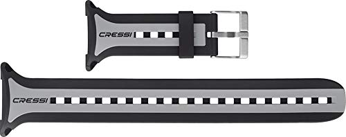 Cressi Original Strap for Diving...