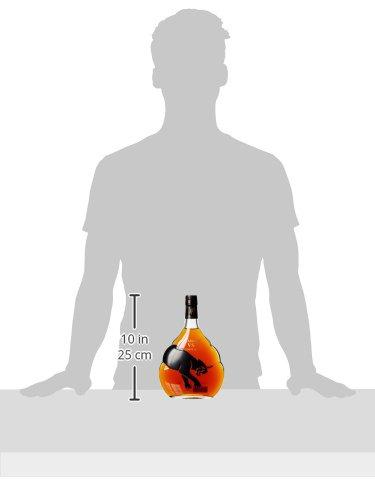 Meukow Cognac VS (1 x 0.7 l) - 5