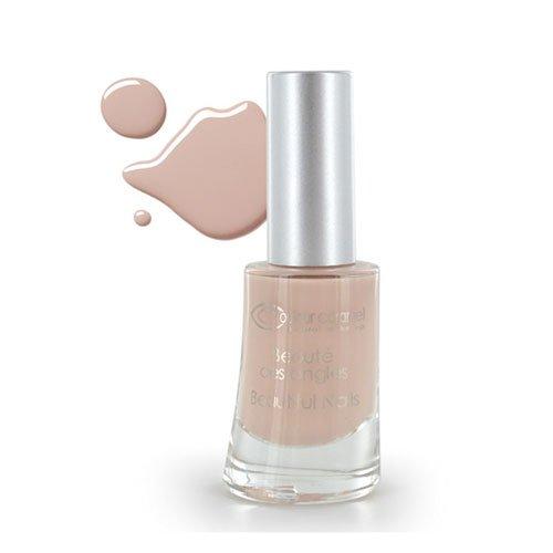 Couleur Caramel - Vernis à ongles n°67 Beige Clair - 8 ml