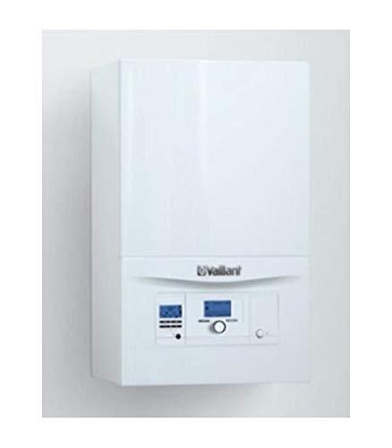Vaillant - Caldaia a condensazione Vaillant ECOTEC PRO VMW - 24 kW, Alimentazione a metano, A magazzino