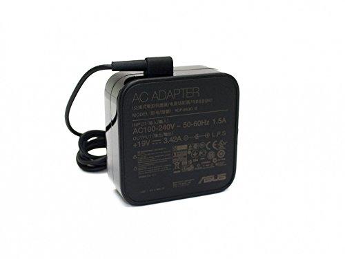 ASUS ZenBook UX303UB Original Netzteil 65 Watt