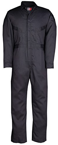 Portland Mall Big Bill MX1180US7 OS-NAY-60T Oilfield FR oz C Tall Coverall 7 Factory outlet