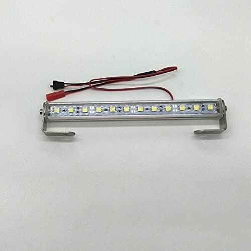 depot DNKKQ 1PC RC Highlight Waterproof 130mm Spotlight LED Roof Max 88% OFF Light