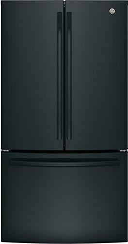 Purchase GE Appliances GNE27JGMBB, Black