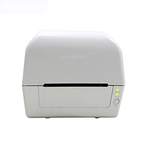 express barcode sticker label printer wassen water icoon barcode printer