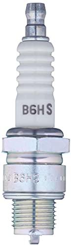NGK 4510 B6HS Candela