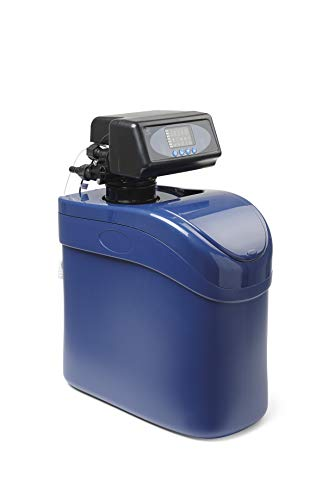 Adoucisseur d'eau, automatique