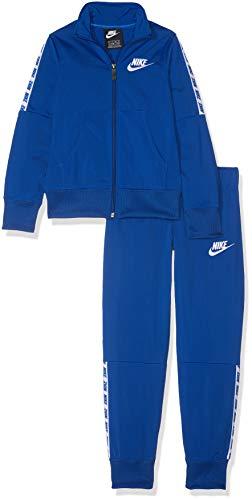 Nike G NSW TRK tricot trainingspak voor meisjes