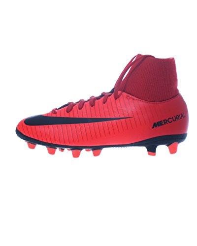 Nike Botas Futbol Cesped Artificial