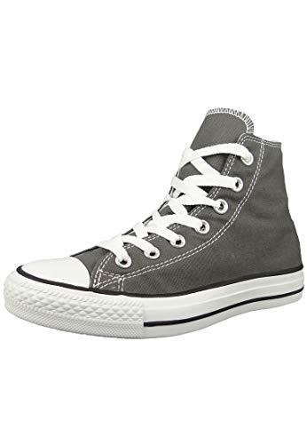 Converse Chucks Taylor All Star HI (Charcoal) Schuhgröße EUR 41