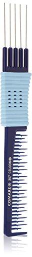Comare Mark V Gripper Comb & Lift