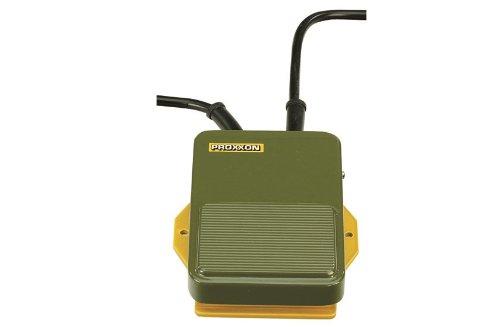 Proxxon 38700 Footswitch FS