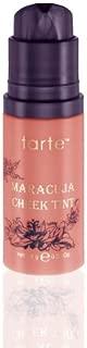 Tarte cheek tint - light nectar - Full size 0.35oz.