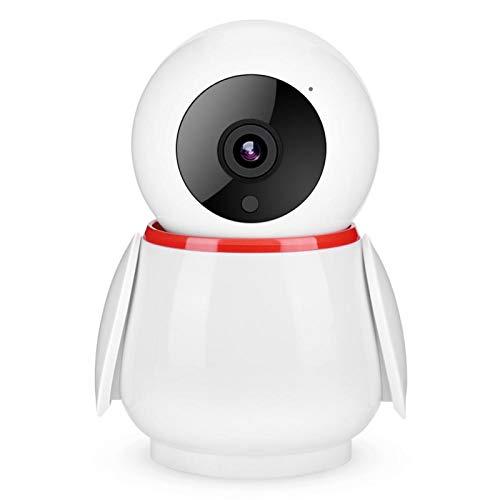 FOLOSAFENAR La Actividad de la cámara de vigilancia de la detección de Movimiento de la cámara(100-240V Australian regulations)