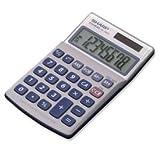 Sharp EL 240SAB Calculator,Grey