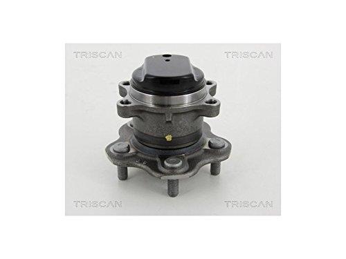 Triscan 8530 14244 Jeu de roulements de roue