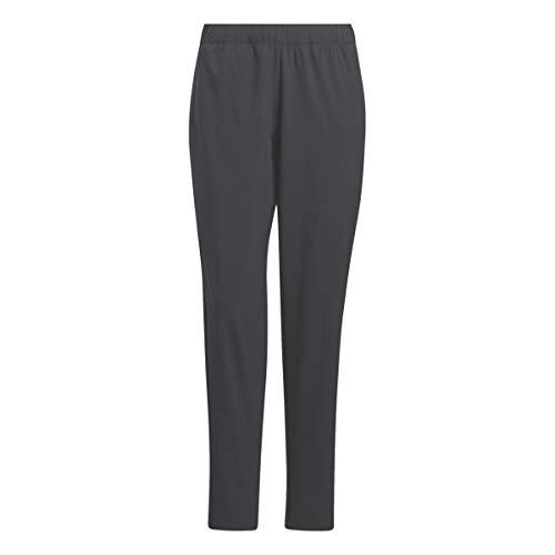 adidas Pantalón Modelo WVN Train Pant Marca