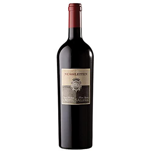 'Nussleiten' - DOC Alto Adige Merlot Castel Sallegg (1 botella 75 cl.)