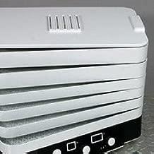 L'EQUIP FilterPro Dehydrator Tray Pack (Set of 2)