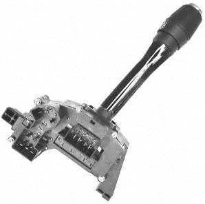 Standard Motor Products Switch San Diego Mall Wiper DS-711 excellence