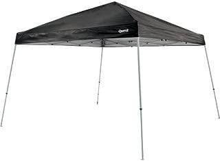 Quest 10 Ft. X 10 Ft. Slant Leg Instant Ez up Pop up Recreational Tent Canopy