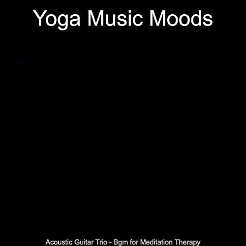 Yoga Music Moods