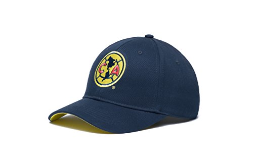 Tienda Oficial Club America marca Fan Ink Limited